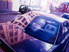 Vehicles, Car, Kunst, Automobile, Autos, Cars, Vehicle, Tools