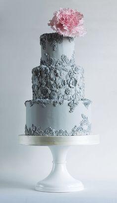 Portfolio | Lina Veber Cake – Tårtor i Malmö Wedding Cake