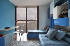 Gallery - BT House / Studio Guilherme Torres - 24