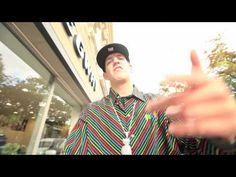 Money Boy - Dreh den Swag auf - http://music.tronnixx.com/uncategorized/money-boy-dreh-den-swag-auf/