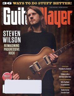 Guitar Player (1-year auto-renewal) Magazine Subscription New Bay Media LLC, http://www.amazon.com/dp/B002PXVYGE/ref=cm_sw_r_pi_dp_hq5vqb1JBERQ7