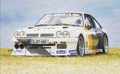 JJC Race//Rally//Motorsport Car Lightweight Classic Mirror