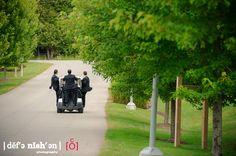Definition Photography - Hockley Valley Resort Wedding