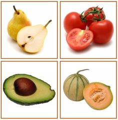 Harvest Activities, Montessori Activities, Preschool Learning, Fruit And Veg, Fruits And Vegetables, Photo Fruit, Grocery Items, Specialty Foods, Food Themes