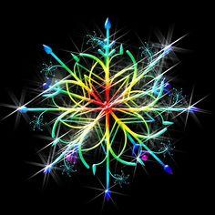 Cristal De Hielo, Hielo, Formulario - Imagen gratis en Pixabay