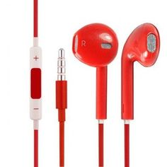 Ours is a well established and a well recognized company that deals with the production of wireless headphones.We believe in selling only guaranteed products.