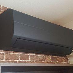 壁 天井 エアコン エアコンリメイク ステッカー リメイクシール など