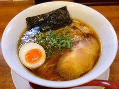 絶対にはずさない!一度は食べるべき東京の絶品ラーメン店20選 | RETRIP