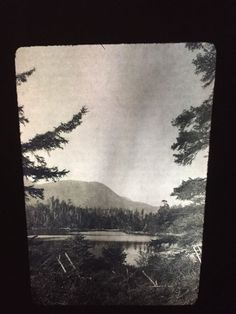 "Edward Curtis ""Lake"" Nootka Native American photography 35mm slide  | eBay Native American Photography, Edward Curtis, Nativity, Art Prints, Painting, Ebay, Art Impressions, Christmas Nativity, The Nativity"