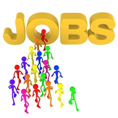 Jobsdhamaka is an effectively succeed job search site in India. Search & Apply to best Kullu Jobs across Top Companies Now with jobsdhamaka.com