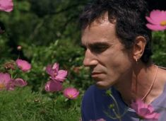 Daniel Day-Lewis as Jack Slavin in The Ballad of Jack and Rose Daniel Day, Daddy Day, Day Lewis, Gray Eyes, Best Actor, Movie Tv, Character Reference, Actors, Guys