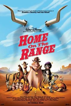 See All 54 Walt Disney Animation Movie Posters | Retro | Oh My Disney