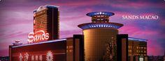 #278: Las Vegas Sands Corporation