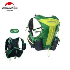 (27.67$)  Watch more here - http://aijlt.worlditems.win/all/product.php?id=32779933016 - Naturehike Ultralight Cross-country Bag Running Backpack NH70B067-B