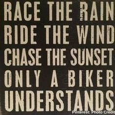 Biker Quotes memes colection for bike lovers wheel throttle gear therapy rider Motorcycle Humor, Motorcycle Tips, Motorcycle Posters, Chopper Motorcycle, Rider Quotes, Supercars, Enjoy The Ride, Biker Girl, Biker Chick