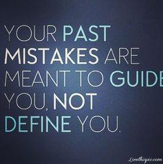 Beautiful Quote #NewPost [10]