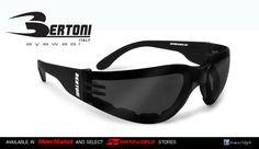 Bertoni AF150C Eyewear https://www.facebook.com/mworldph http://on.fb.me/1p9pOm7