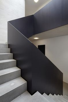 Wohnhaus, Düsseldorf – Nimbus