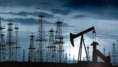 石油 - Google 検索