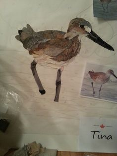 Work in progress Painting, Art, Craft Art, Paintings, Kunst, Gcse Art, Draw, Drawings, Art Education Resources