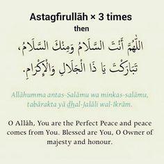 Hadith Quotes, Quran Quotes Love, Quran Quotes Inspirational, Muslim Quotes, Prayer Quotes, Religious Quotes, Islam Hadith, Duaa Islam, Alhamdulillah