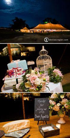 Denise Cregier Photography Dream Wedding, Wedding Day, Reception, Weddings, Table Decorations, Photography, Home Decor, Pi Day Wedding, Photograph