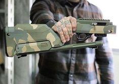 Want. 3lbs 7oz | @tacticalsol #tacticalsolutions #backpacker #slingersclub