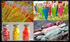 DIY Party Favors | A DIY Guide To Making Your PartyAwesome