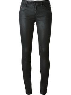 DIESEL 'Skinzee' Jeans. #diesel #cloth #jeans