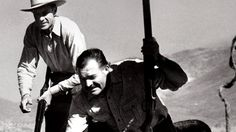 'Cooper & Hemingway,' an Alliance of Actor and Writer