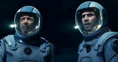 'Independence Day 2' Trailer Is Finally Here -- 20th Century Fox debuted the first trailer for 'Independence Day: Resurgence' during NFL football games today on Fox. -- http://movieweb.com/independence-day-2-resurgence-trailer/