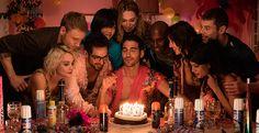 Sense8: un épisode de Noël et une date pour la nouvelle saison