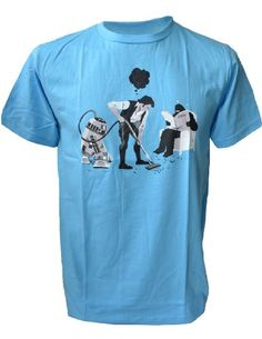 The Cat In The Box T shirt   T Shirt Funny Dr  Dr Schrodinger       Crazy Ideas I ve Considered to get a Job