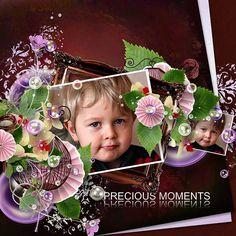 Precious_moments_cs