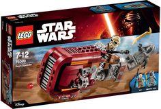 Afbeeldingsresultaat voor lego 75099