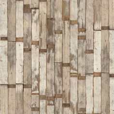 as seen on the Block : the really gorgeous 'white' neutral version - wallpaper by Piet Hein Eek
