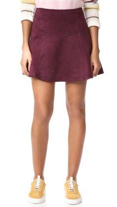 BB DAKOTA . #bbdakota #cloth #dress #top #shirt #sweater #skirt #beachwear #activewear
