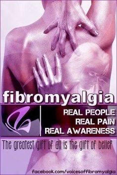 Fibromyalgia, Invisible Illnesses, Chronic Illnesses , dont live with this pain any longer www.healthyfamilies.fgxpress.com