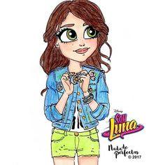 No olvidar!  Hoy se estrena #SoyLuna2  y ya no puedo esperar! Quiero saber que pasará con Luna Valente - Sol Benson! ¿Cómo se enterará de la verdad? ¿Qué sucederá desde ese entonces? ¿Cómo reaccionará la señora Sharon al saberlo también?  pero hoy empezaré a conocer las respuestas en la segunda temporada de #SoyLuna, en Disney Channel! #nadadeperfectas #lunavalente #solbenson #sobreruedas #alas
