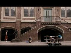 Adam G. Sevani aka Moose dance in Step Up 2 The Streets HD - YouTube