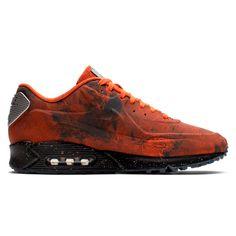 half off 7165e 4c323 Nike Air Max 90  Mars Landing  QS (Mars Stone Magma Orange)