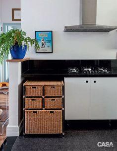 07-reforma-rapida-transforma-apartamento-alugado-de-90-m2