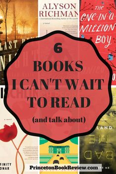 Books to read! Book Club Books, Book Lists, New Books, Books To Read, Happy Reading, Love Reading, Book Suggestions, Book Recommendations, Summer Reading Lists