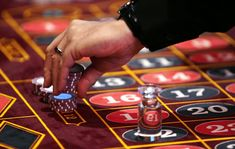 A detailed explanation of roulette probability, odds, and various tips. Read the detailed guide on Roulettessgames.