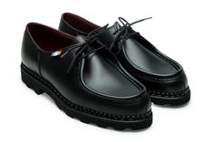 Leather Loafers, Calf Leather, Loafers Men, Black Shoes, Men's Shoes, Shoes Men, Formal Shoes, Casual Shoes, Gentleman Shoes