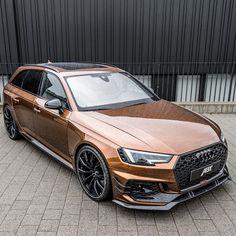 (notitle) - Too fast - - auto - Motorrad Sport Quattro, Audi Quattro, Audi Sport, Sport Cars, Audi R8, Peugeot, Top Luxury Cars, Luxury Auto, Volvo