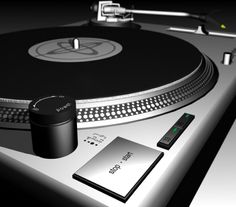 Do you Love Music ? Then you Must have Tried Turntable? Basically Turntable are the hottest product in the Market for music lovers, Mainly Record players are used by DJ to Produce quality sound so that they can entertain people around them. Tech House Music, Better Off Alone, Chicago House, Dj Gear, Trance Music, Techno Music, Dj Equipment, Best Dj, Record Players