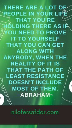 Abraham Hicks, Law Of Attraction, Esther Hicks, Law Of Attraction Quotes - Law of Attraction Manifestation Law Of Attraction, Law Of Attraction Affirmations, Law Of Attraction Quotes, Manifestation Journal, Home Quotes And Sayings, Wisdom Quotes, Life Quotes, Abraham Hicks Quotes, Manifesting Money