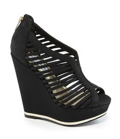 b7cee25e325 14 Best Available in Store (Steve Madden Indonesia) images in 2013 ...