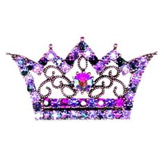 A non-competitive pageant open to girls ages 6-23 diagnosed with special needs, challenges or a disability.  Every girl receives a trophy and tiara for her participation.  Your Abilities are More Important Than Your Disabilities